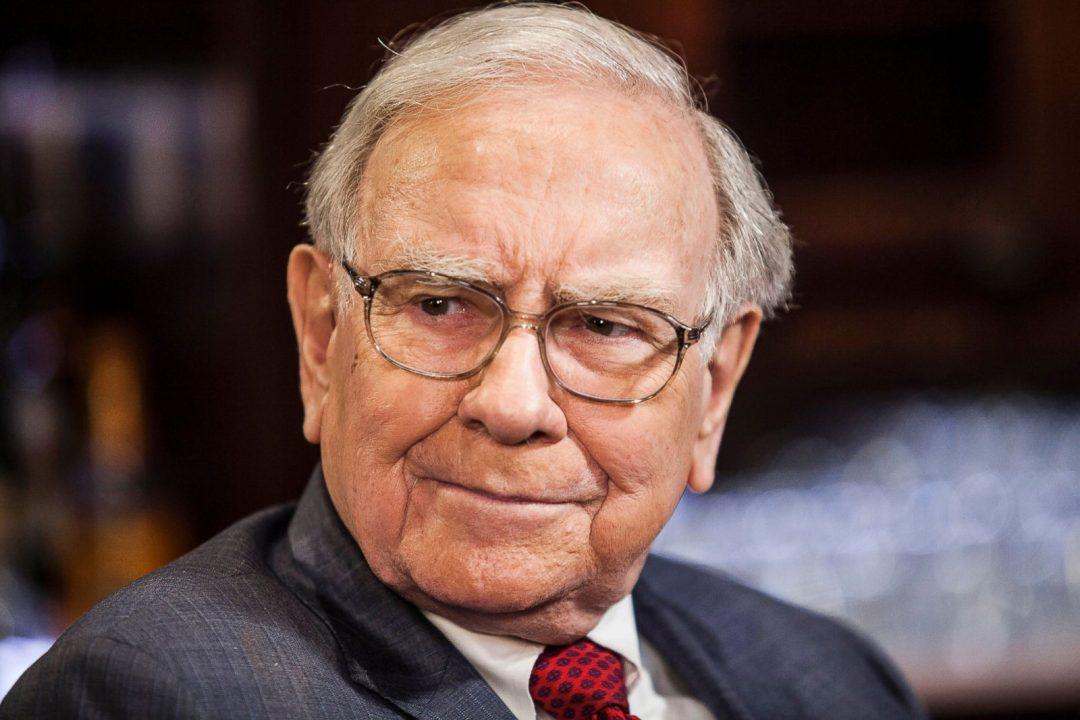 La guerra di Warren al bitcoin