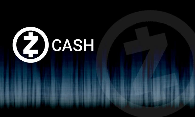Zcash festeggia i nuovi servizi di Gemini