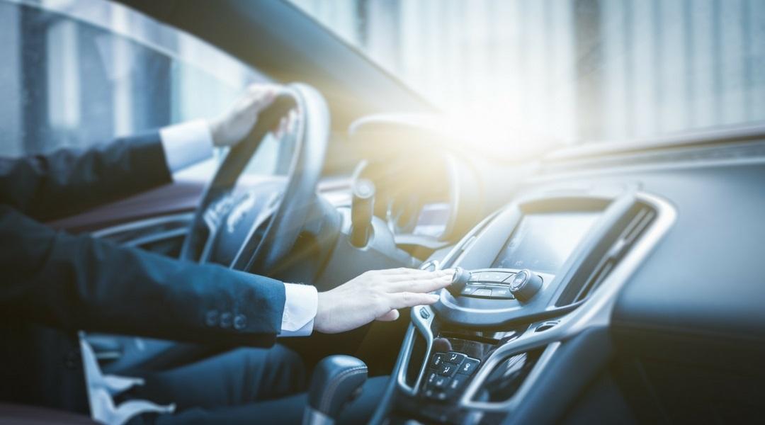 Porsche, Daimler e Renault in corsa verso la blockchain
