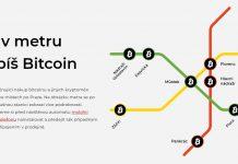 underground bitcoin