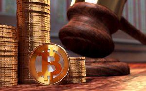 Negli Usa la SEC e la FED aprono alle crypto