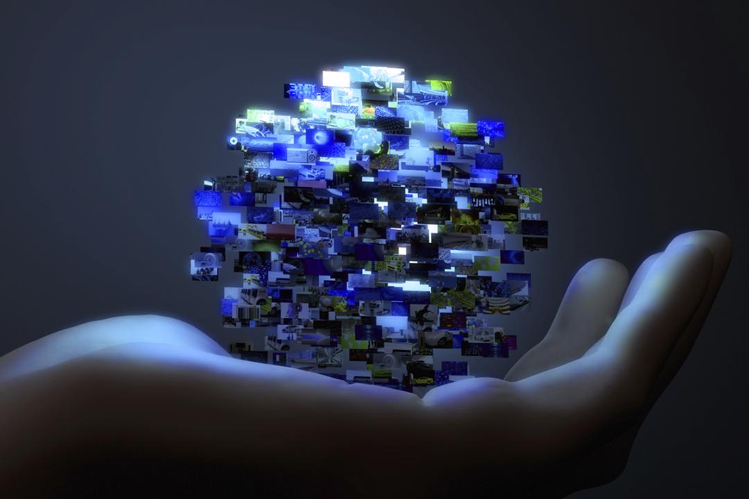 La Blockchain al servizio del settore umanitario