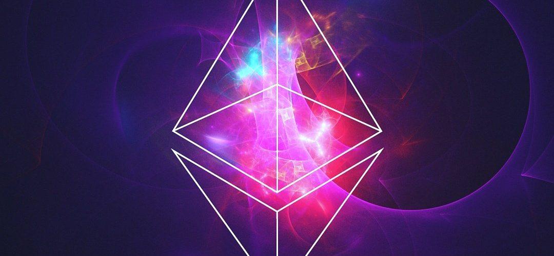 Alle token sale piace Ethereum