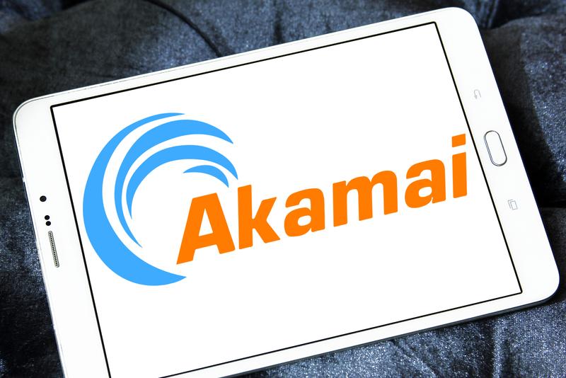 Akamai progetta la blockchain ad alta velocità