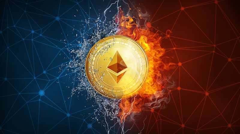 Ethereum Classic Hard Fork 'Difficulty Bomb'
