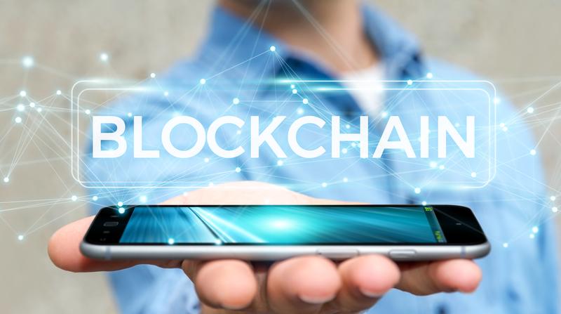 Anche le polizze Samsung sulla blockchain