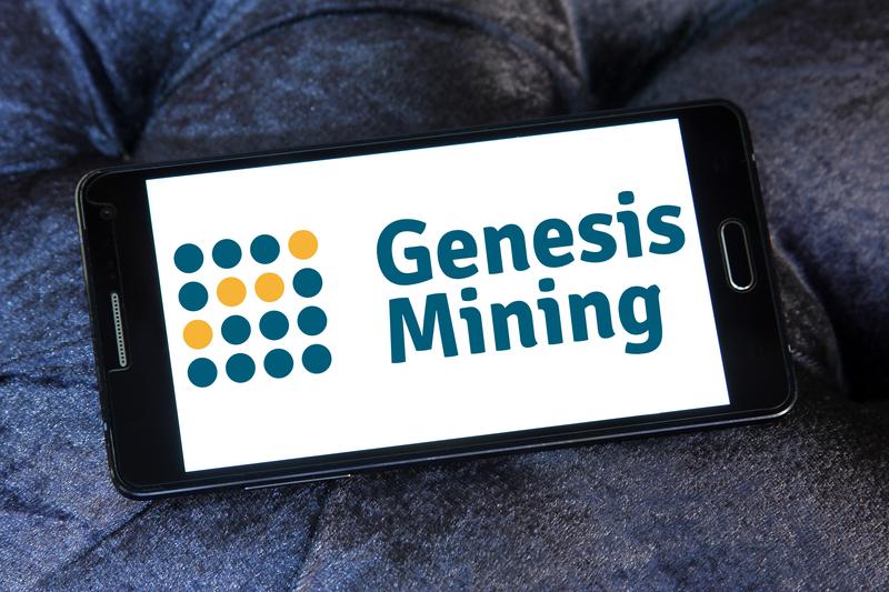 Le bufale di Buffett. Parola di Genesis Mining