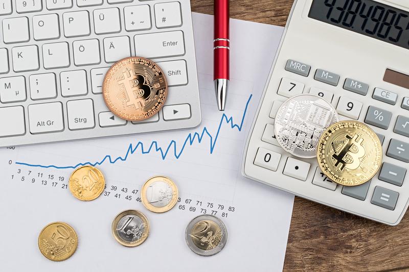 Bitcoin manipolato, indagine negli USA