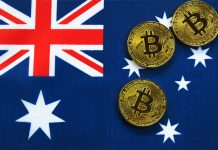 crypto hedge fund Australia
