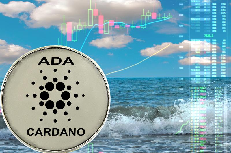 La crypto Cardano si aggiorna