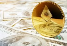 ethereum blockchain bitcoin