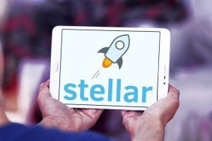 Stellar Lumens, 2 miliardi di token per i possessori di bitcoin
