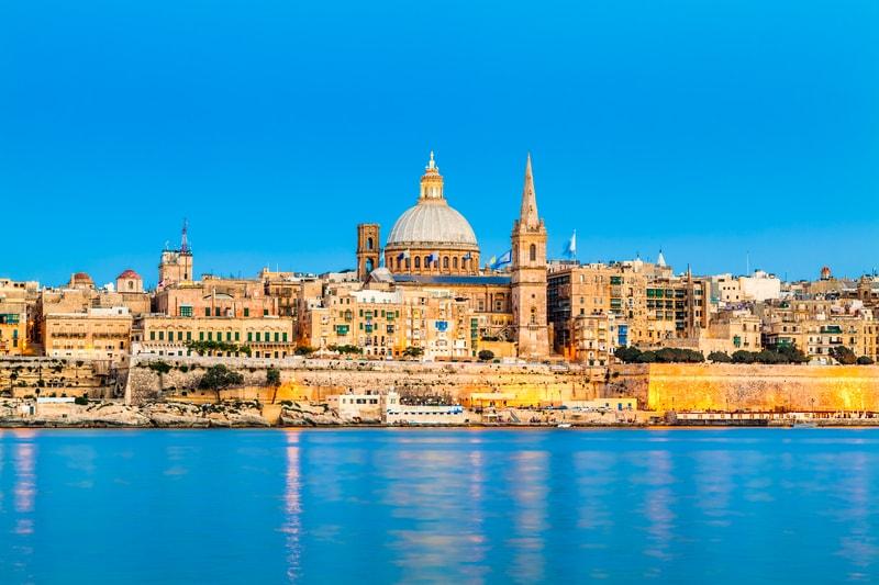 Bitbay si sposta dalla Polonia a Malta