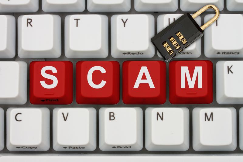 """Wall Street Journal, """"il 20% delle ICO è scam"""""""