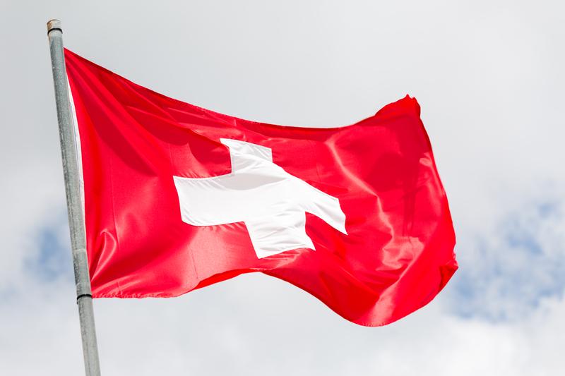 """La Svizzera valuta una crypto di Stato: """"e-franco"""""""