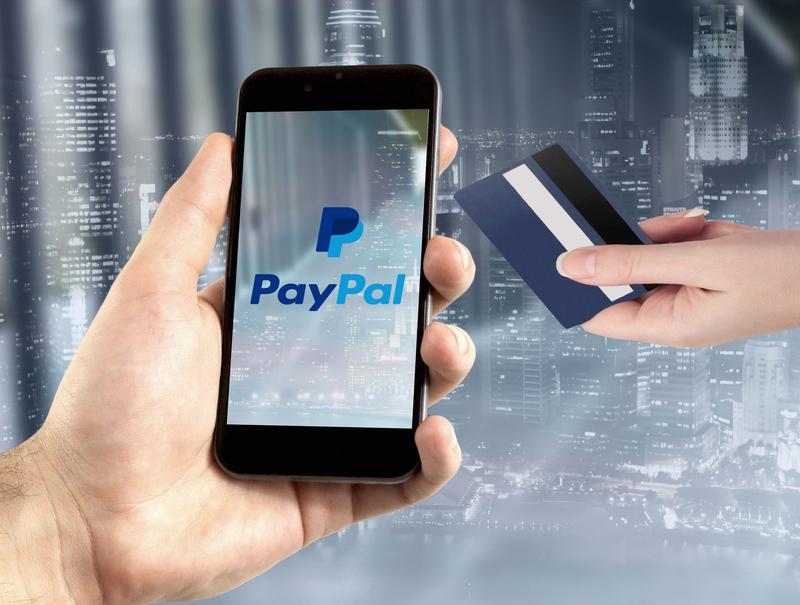 Nuovo payment processor su Lightning Network