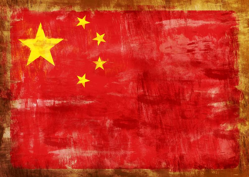 Due pesi e due misure per l'avidità in Cina