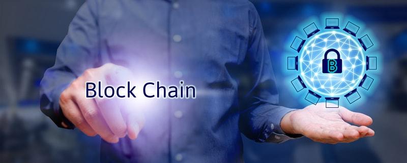 Le sidechain come salvezza delle blockchain