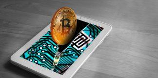 Bitcoin Batching