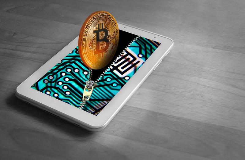 Bitcoin Batching, come ottimizzare le transazioni