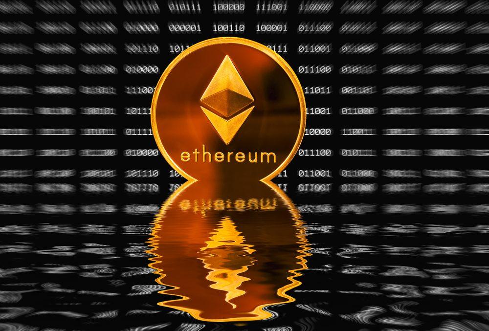 Nessun meeting segreto su Ethereum