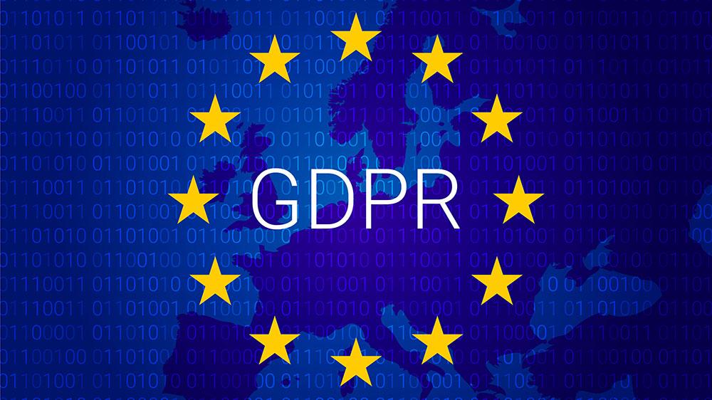 Prime vittime della nuova privacy UE