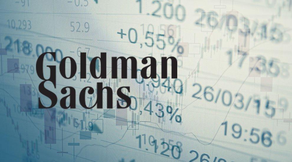 In arrivo USD Coin, il token del dollaro. Parola di Goldman Sachs