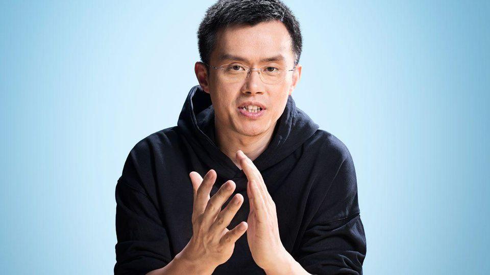 """Zhao: """"meglio le token sale dei venture capital"""""""