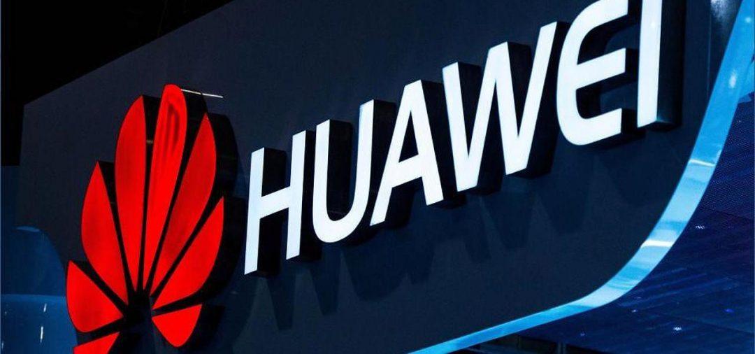 Da Huawei un wallet per bitcoin
