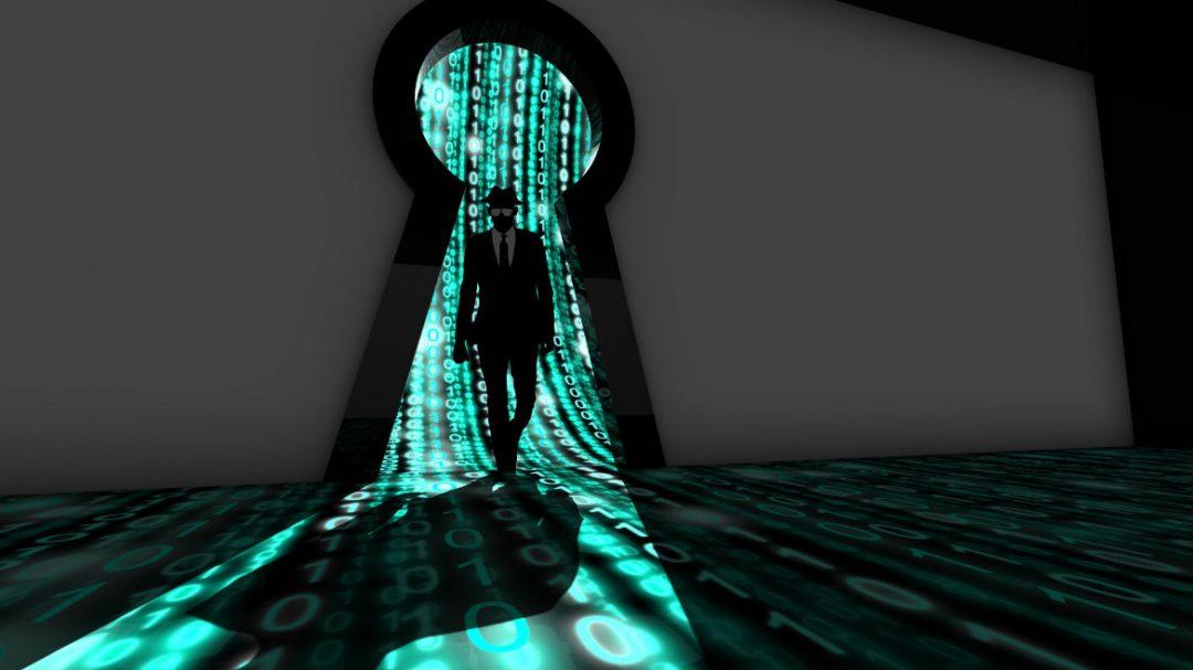 Viaggio nel Darknet, dove l'illecito è permesso