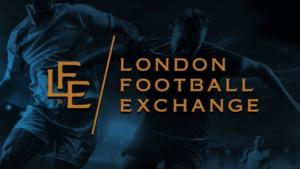 Calcio e blockchain, mano nella mano