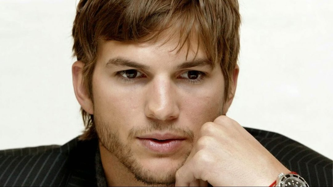 Ashton Kutcher dona 4 milioni di dollari in Ripple