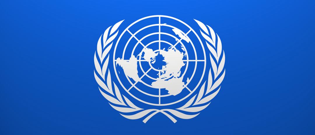 Al via una collaborazione tra ONU e Iota