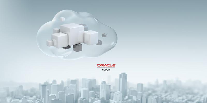 Oracle vs IBM, è sfida sulla blockchain