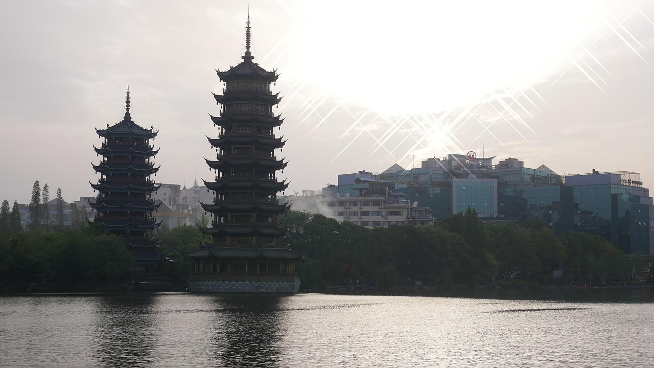 In Cina presto un report su crypto e blockchain