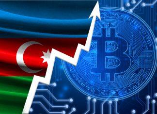 Azerbaijan-tassa-crypto