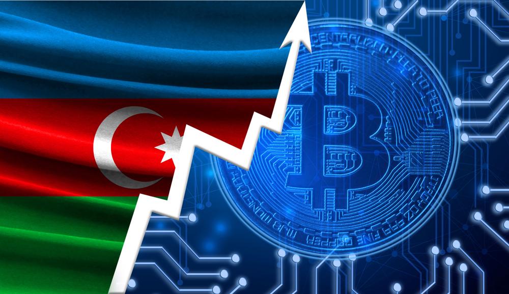 Anche l'Azerbaijan tassa le crypto