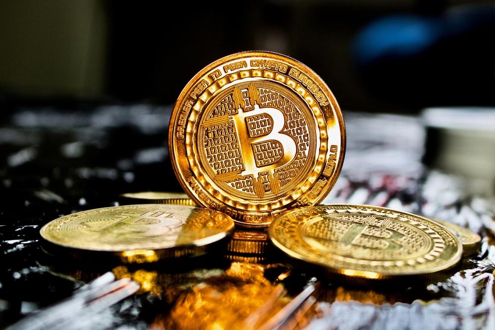 Consensus e Bitcoin Cash riportano gli acquisti