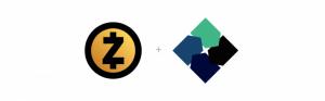 Zcash Starkware partnership