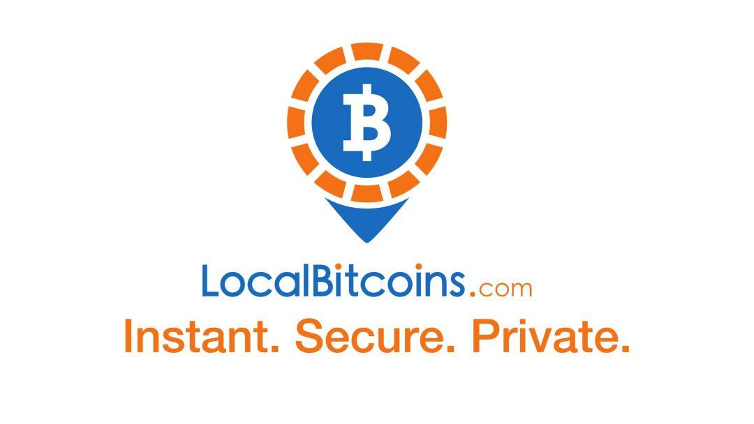 Anche LocalBitcoins si adegua alle norme antiriciclaggio