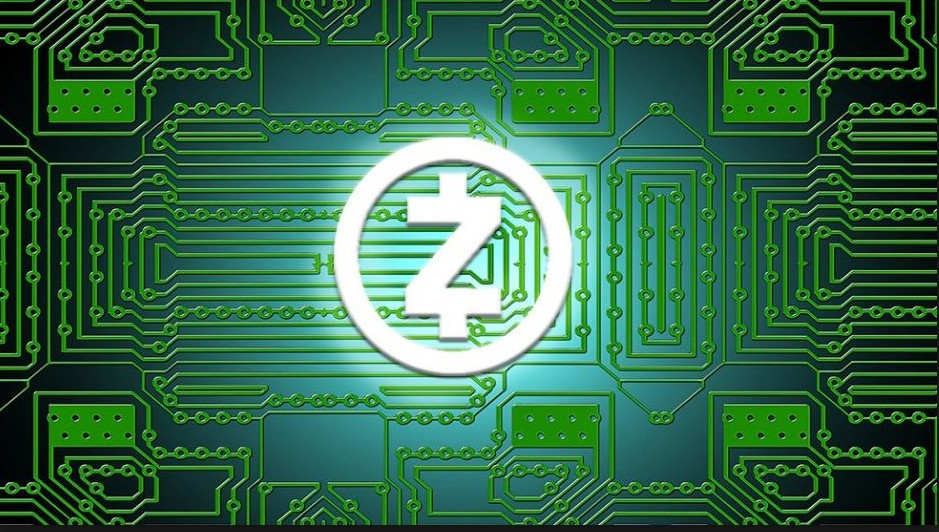 Zcash investe in Starkware, l'azienda dello Starks