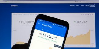 coinbase ethereum classic