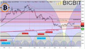 crypto trader news