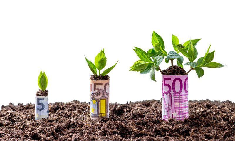 Binance aggiungerà l'euro e poi i dollari