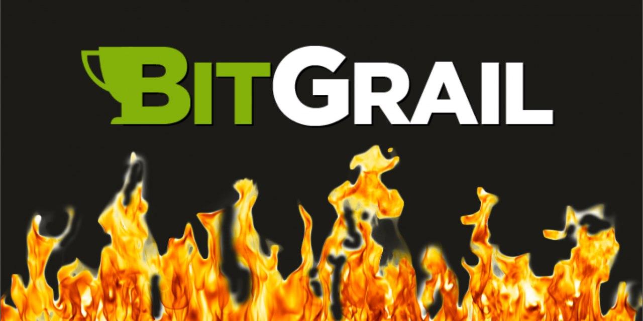 Bitgrail, la parola ai magistrati