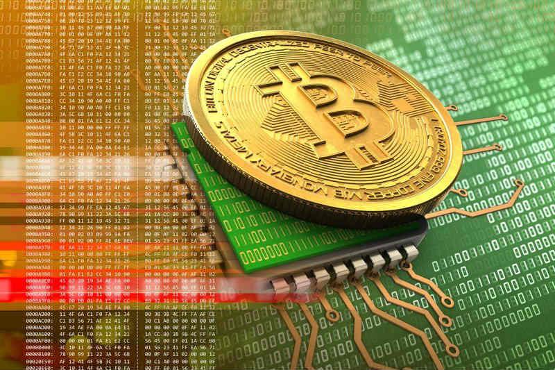 Bitcoin Core, pronta la nuova versione
