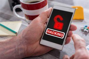 Attacco hacker a Bithumb