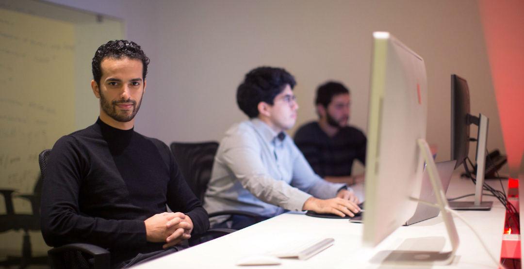 Con Buglab la cybersecurity diventa ICO