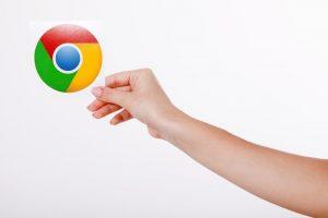 Un'estensione Chrome contro le fake news