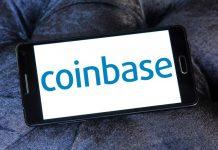 Coinbasecomplaints